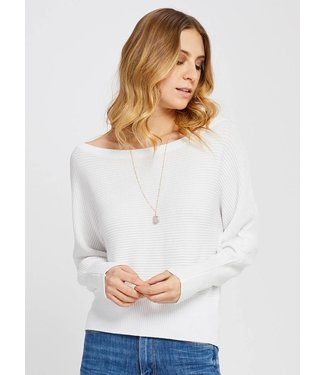 Gentle Fawn Meredith Sweater - Women's