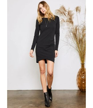 Gentle Fawn Hewlett Dress - Women's