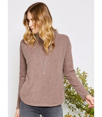 Gentle Fawn Larkin Top - Women's
