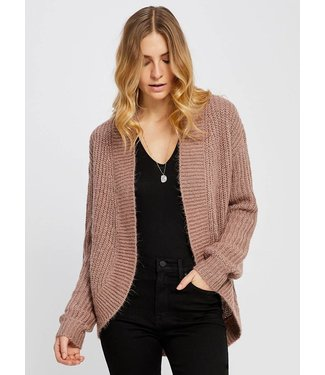 Gentle Fawn Kinross Sweater - Women's - Fawn