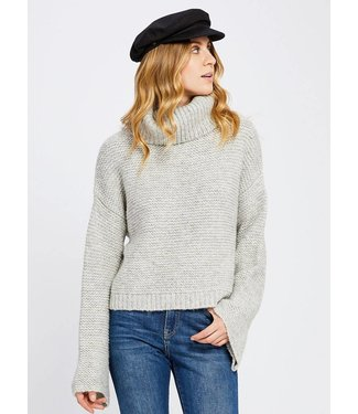 Gentle Fawn Lorne Sweater - Women's