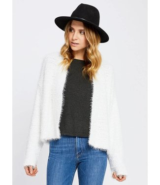 Gentle Fawn Goodwin Sweater - Women's