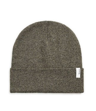 Brixton Birch Metallic Beanie