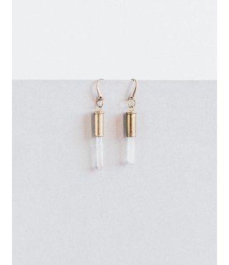 Commonform Nova Earrings