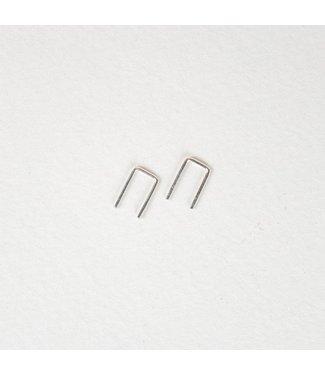 Commonform Cirque Earrings