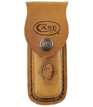 Medium Leather Knife Sheath