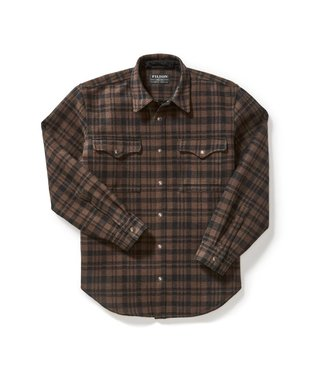 Filson Beartooth Jac Shirt