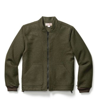Filson Wool Jacket Liner
