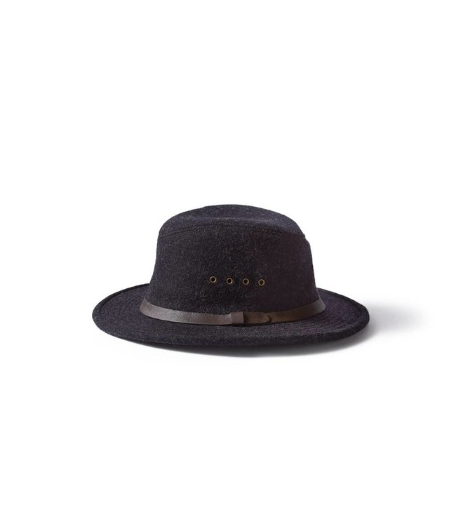 Filson Wool Packer Hat fd9b05f43