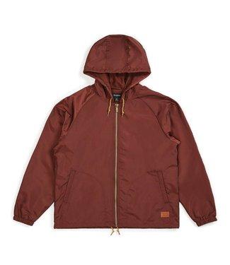 Brixton Claxton Jacket