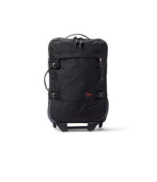 Filson Dryden 2- Wheel Carry-On Bag