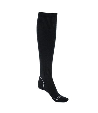 Duckworth Lightweight Ski Sock