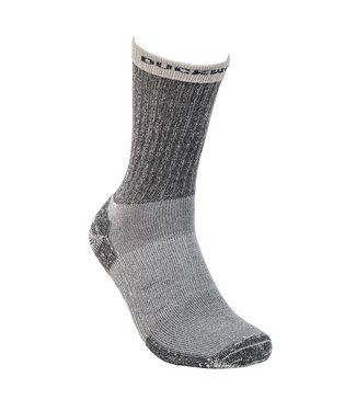 Duckworth Midweight Hiking Crew Sock