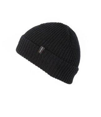 Duckworth Knit Watchman Hat