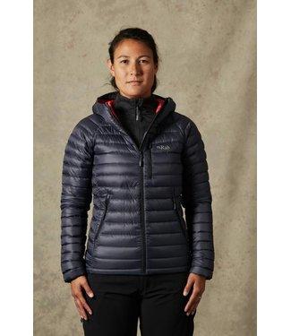 Rab Microlight Alpine - Women's