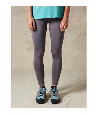 Rab Flex Leggings - Anthracite