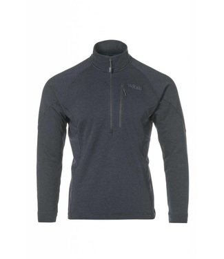 Rab Nucleus Pull On - Men's
