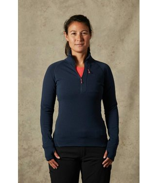 Rab Power Stretch Pro - Women's