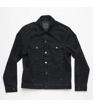 FreeNote Classic Denim Jacket