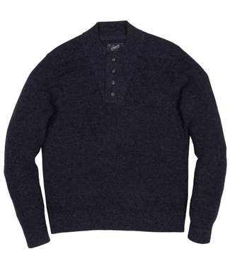 Grayers Wadsworth Henley