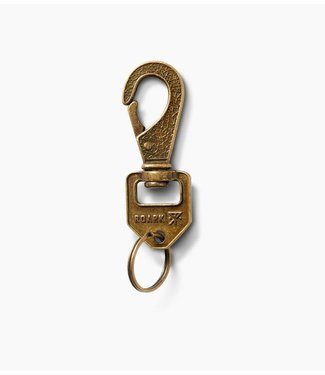 Roark Revival Cleaver Key Clip