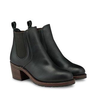 Red Wing Shoes Harriet - Women's