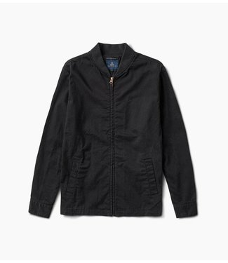Roark Revival Mission Bomber Jacket