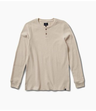 Roark Revival Tomac Thermal - Natural