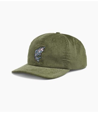 Roark Revival Trippin & Sippin Hat