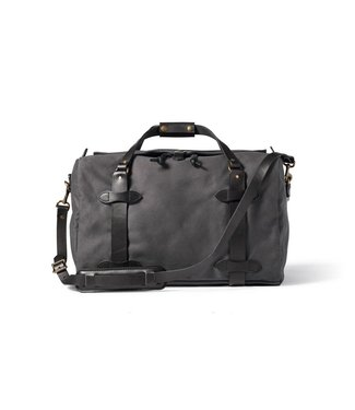 Filson Medium Duffle - Cinder