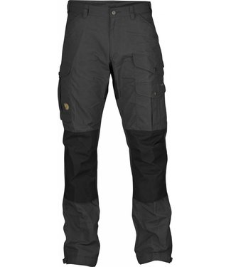 Fjallraven Vidda Pro Trousers - Men's