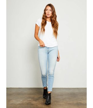 Gentle Fawn Christine Tee - Women's