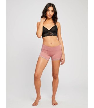 Gentle Fawn Esta Brief - Women's