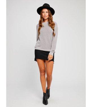 Gentle Fawn Crofton Sweater - Women's