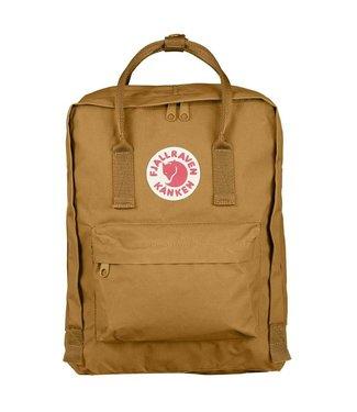 Fjallraven Kanken Bag - Acorn