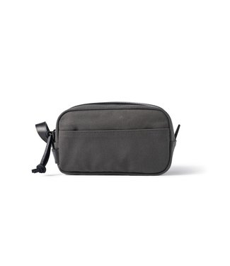 Filson Travel Kit - Cinder
