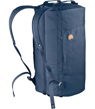 Fjallraven Splitpack  Large - Navy