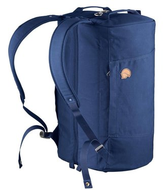 Fjallraven Splitpack - Deep Blue