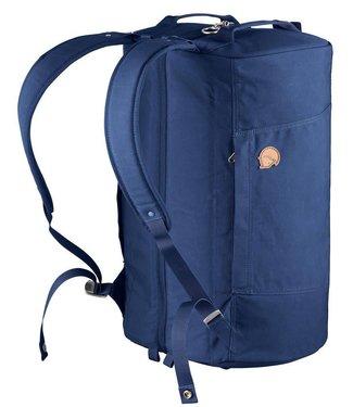Fjallraven Splitpack - Deep Blue