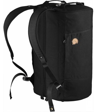 Fjallraven Splitpack - Black