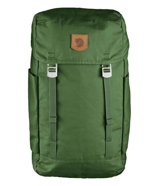 Fjallraven Greenland Top Large - Fern