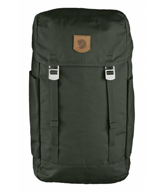 Fjallraven Greenland Top Large - Deep Forest