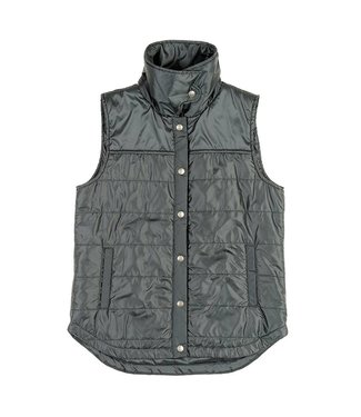 Duckworth WoolCloud Vest