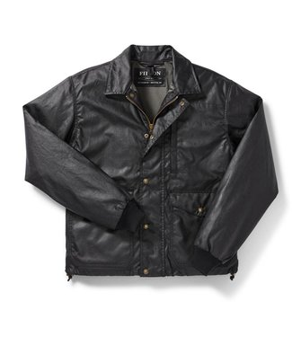 Filson Aberdeen Work Jacket
