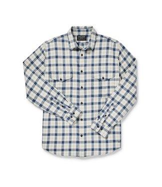 Filson Lt Weight Alaskan Guide Shirt - Men's