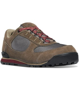 Danner Jag Low - Women's
