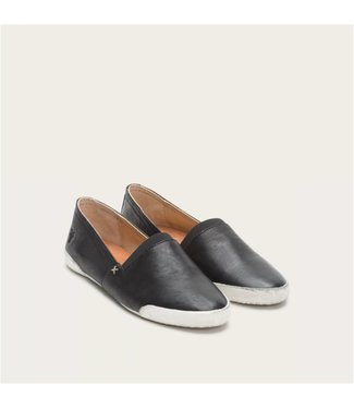 Frye Melanie Slip On - Women's