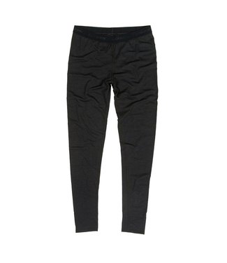 Duckworth Maverick Legging - Women's