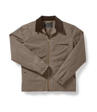 Filson Tacoma Work Jacket