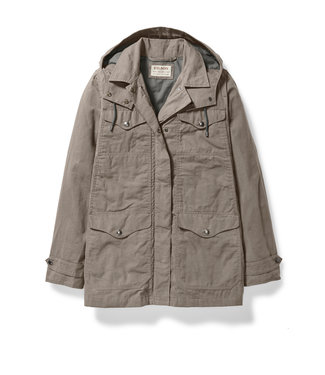 Filson Lightweight Moorcroft Jacket - Women's